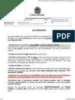 Pendências_Nalva de Moura
