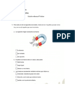 guía de refuerzo 8°.docx