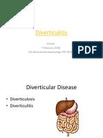 2.4.2.6a Diverticulitis