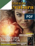 conexao_literatura33