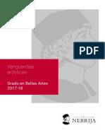 vanguardias-artisticas