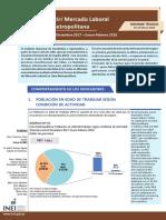 03 Informe Tecnico n03 Mercado Laboral Dic2017 Ene Feb2018