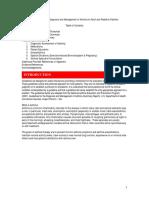 ASMA DEWASA DAN ANAK 2009.pdf