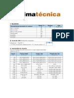 tablaseseleccindebombaspresurizadoras.pdf
