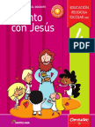 Cuentos Con Jesus 4
