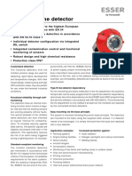 795961g0-product-data-sheet.pdf