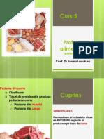 C5_Proteine_Carne_IPA_2016.ppt