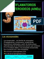 Teorico 9_AINEs (1) (11) (1)