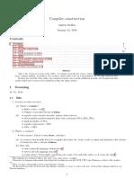 02-scanning-handout.pdf