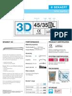 3D_4535BL.pdf