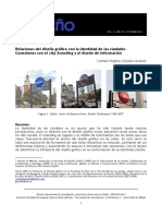 Dialnet-RelacionesDelDisenoGraficoConLaIdentidadDeLasCiuda-4565997.pdf