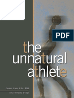 New-Unnatural-Athlete -CHARLES STALEY.pdf