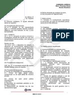 Aulainqueritopolicial.pdf