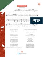 la_cruz_de_mayo.pdf
