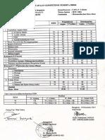 LCKPD X IPA 5 Smt 1.pdf