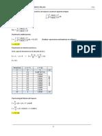 METTRAPECIO.pdf
