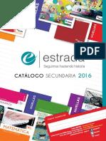 CatalogoSecundariaEstrada2016_3282016_142840.pdf