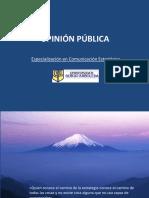queslaopininpblica-120507170231-phpapp02