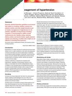 lifestyle managemen ht.pdf