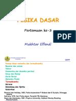Universitas_FISIKA_FISIKA_DASAR_DASAR.pdf