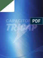 CATALOGO-C.pdf