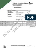 ReporteAlumnoMatricula.pdf