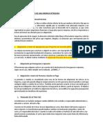 Manual de Activos Fijos de Una Empresa Petrolera 1