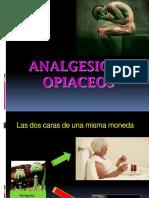 Teorico_analgesicos y Antagonistas 2015