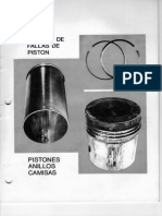 123484994 Analisis de Fallas de Piston