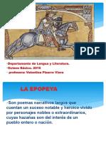La-epopeya-ppt.ppt