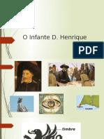 O Infante D((Unsaved-305028332179337256))