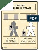 AccidenteS GRAFICO TIPO.pdf