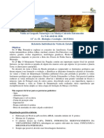 Instruções relatório naturtejo