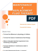 Maintainancereplacementfluidtherapy 141226142052 Conversion Gate02