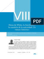 Dialnet-ElenaDeWhiteLaEscrituraYLaCuestionDeLaAutoridad-5414703.pdf