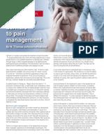 5 - Privacy of Pain - BAYADA edition.pdf