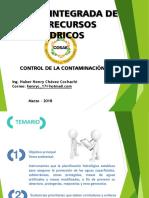Presentación_Recursos_Hidricos_2 (1) (1)