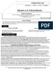 HCV DeloOrdinarioaloExtraordinario (5-2-2018)