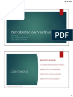 09 - Rehabilitación Vestibular (2)