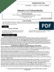 HCV-DeloOrdaloExt-(5-2-2018)