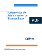 Lfs201 Laboratorios y Soluciones