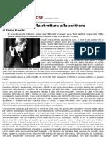 Pietro Bianchi_L'Altro Lacan_ Dalla Struttura Alla Scrittura