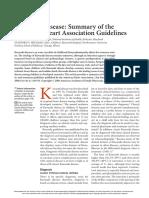 guideline kawasaki disease AHA.pdf