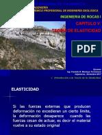 CAP-V ELASTICIDAD.pptx