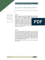 CGT Rodolfo Walsh.pdf