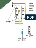 Circuito sencillo detector de humedad.pdf