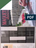 MAQUETeria Arquitectura.pdf