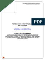 6.BASES_ADPN_072015_CAMAROTES_20150805_124959_471