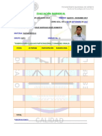 Rublica de Evaluacion Ipet 2017 - Yac II (1)