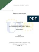 Fase2-Gr 242005_2